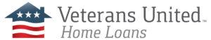 VUHL-Logo-H-Vector